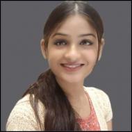Sanjukta Ghosh