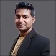 Soumyadeep Saha