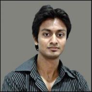 Azhar Siddique