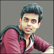 Sayan Ghosh