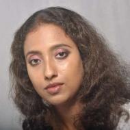 Shampa Das