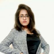 Anurina Mukhopadhyay
