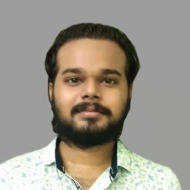 Sudip Mondal