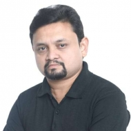 Shayak Chandra