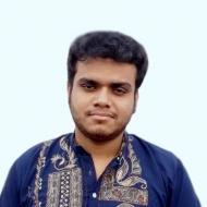 Shilajit Bhattacharjee