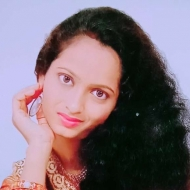 Ritu Mondal