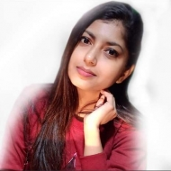 Debankana Bhattacharya