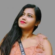 SATARUPA BHASKAR