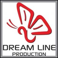 Dream Line Production
