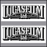 Lucas Films