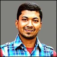 Ravi Niloy