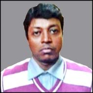 Subhasish Patra