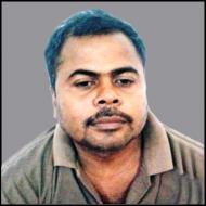 Ashim Kumar Jana